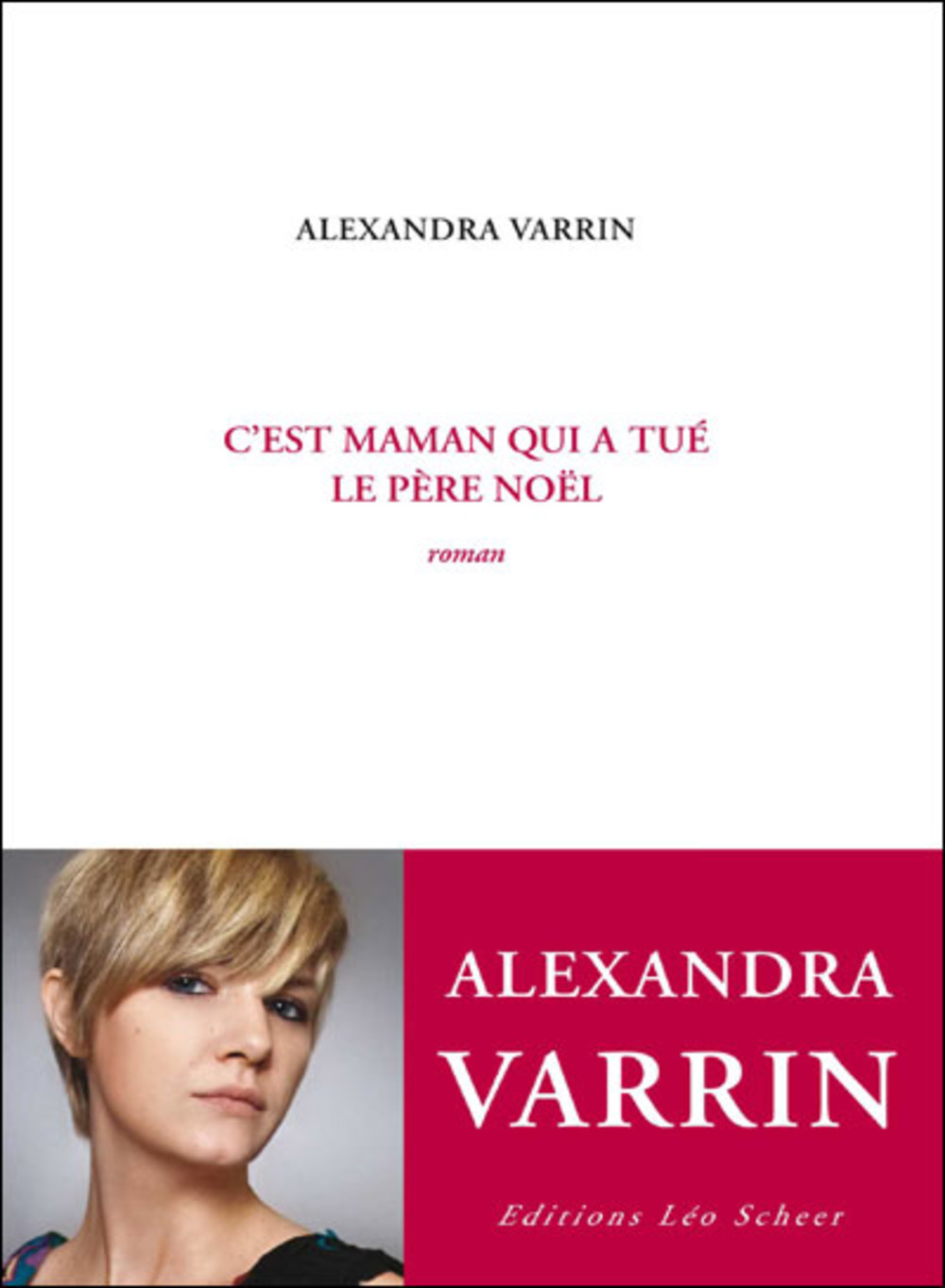 C_est_maman_qui_a_tue_le_Pere_Noel.jpg