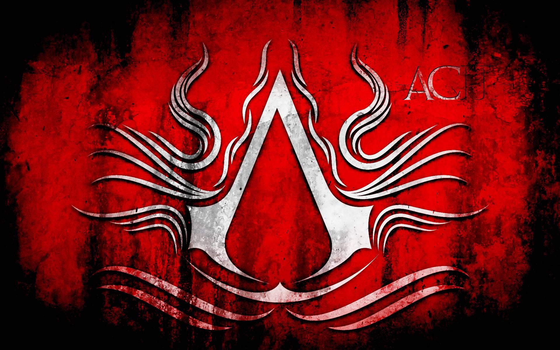 acsymbol.jpg