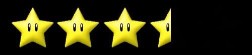 stars35.jpg