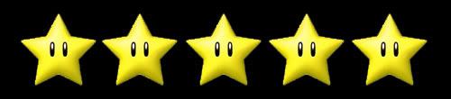 stars5.jpg