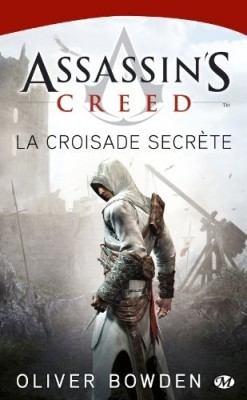 Assassin-s-creed_la-croisade-secrete.jpg