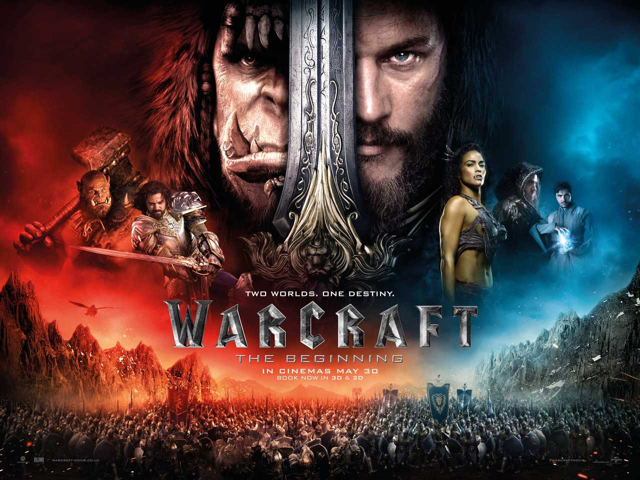 warcraft-quad.JPG
