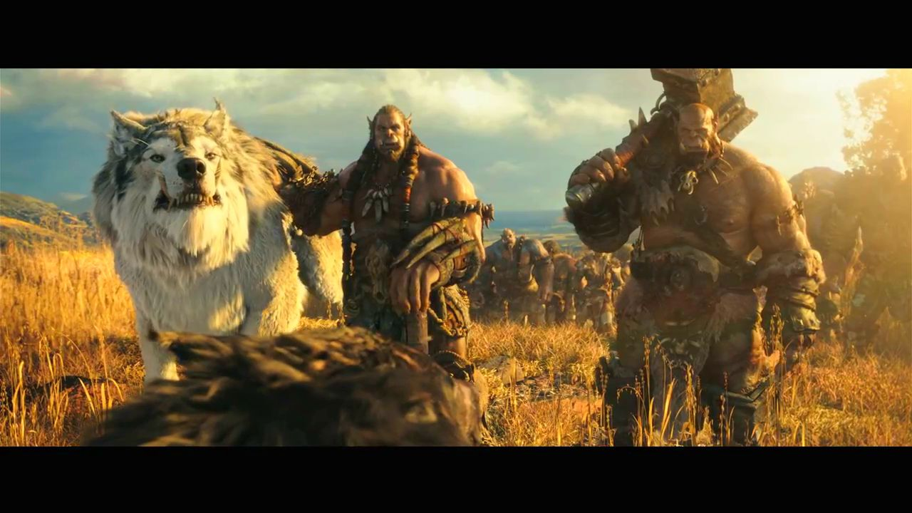 warcraft-le-commencement-trailer-bande-annonce-screenshot-11.jpg