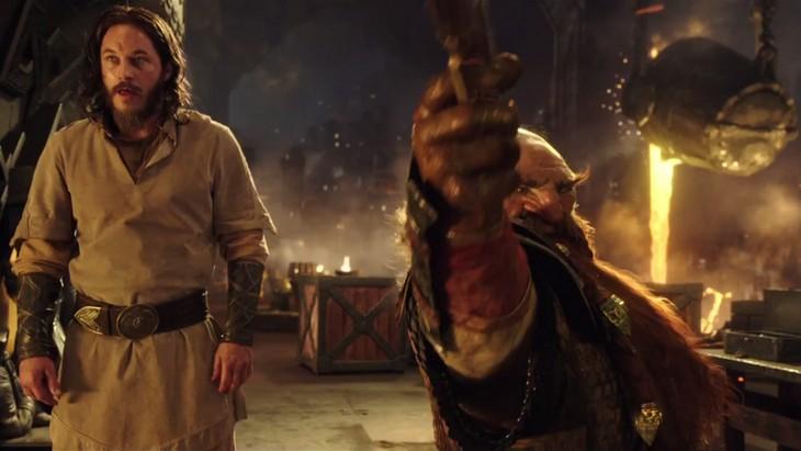 Warcraft-Le-commencement-.jpg