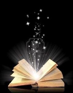 6u5zm-livre_ouvert_magie.jpg