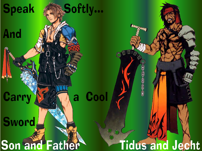 tidus_and_jecht_by_mcrox.png