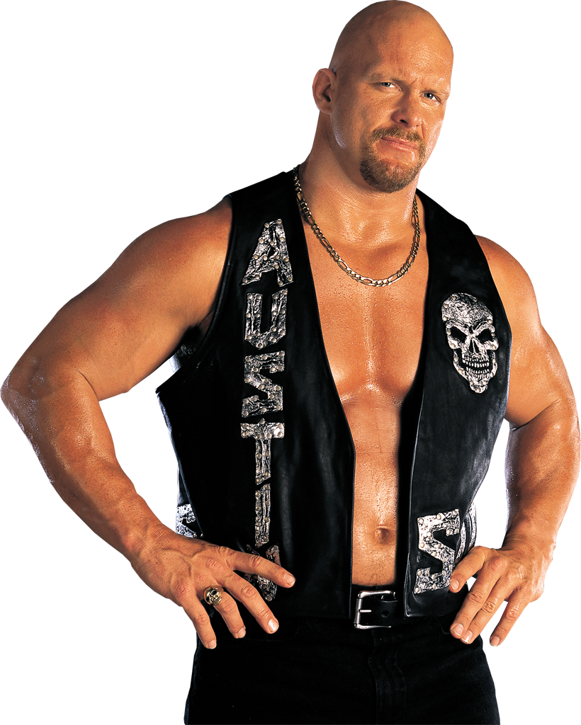 stone_cold_steve_austin_01.png