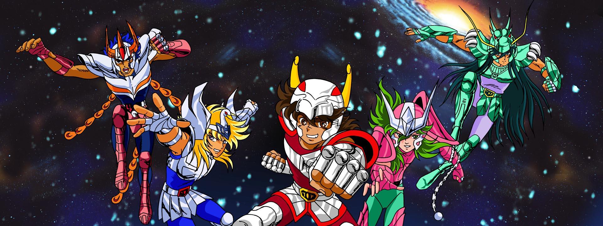 Les chevaliers du zodiaque.jpg