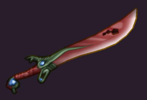 Serpent_Slicer.png