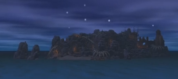 Misty_Island_view_screen.png