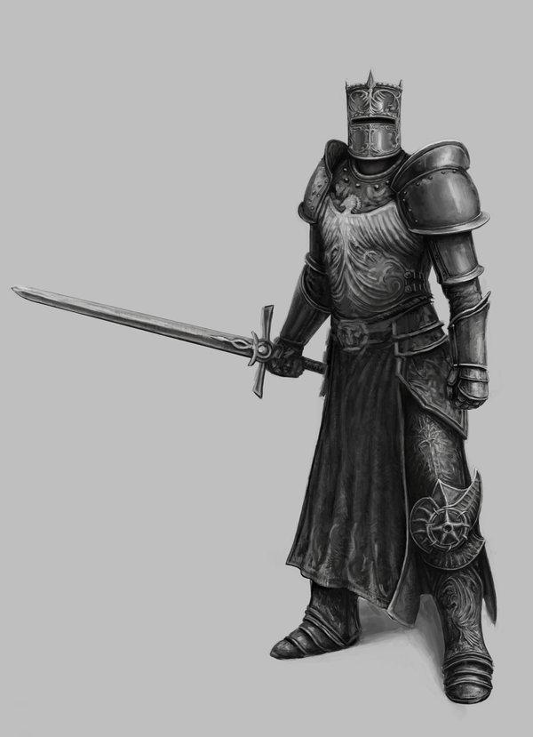 black_knight_by_shawcj-d3jxdth.jpg