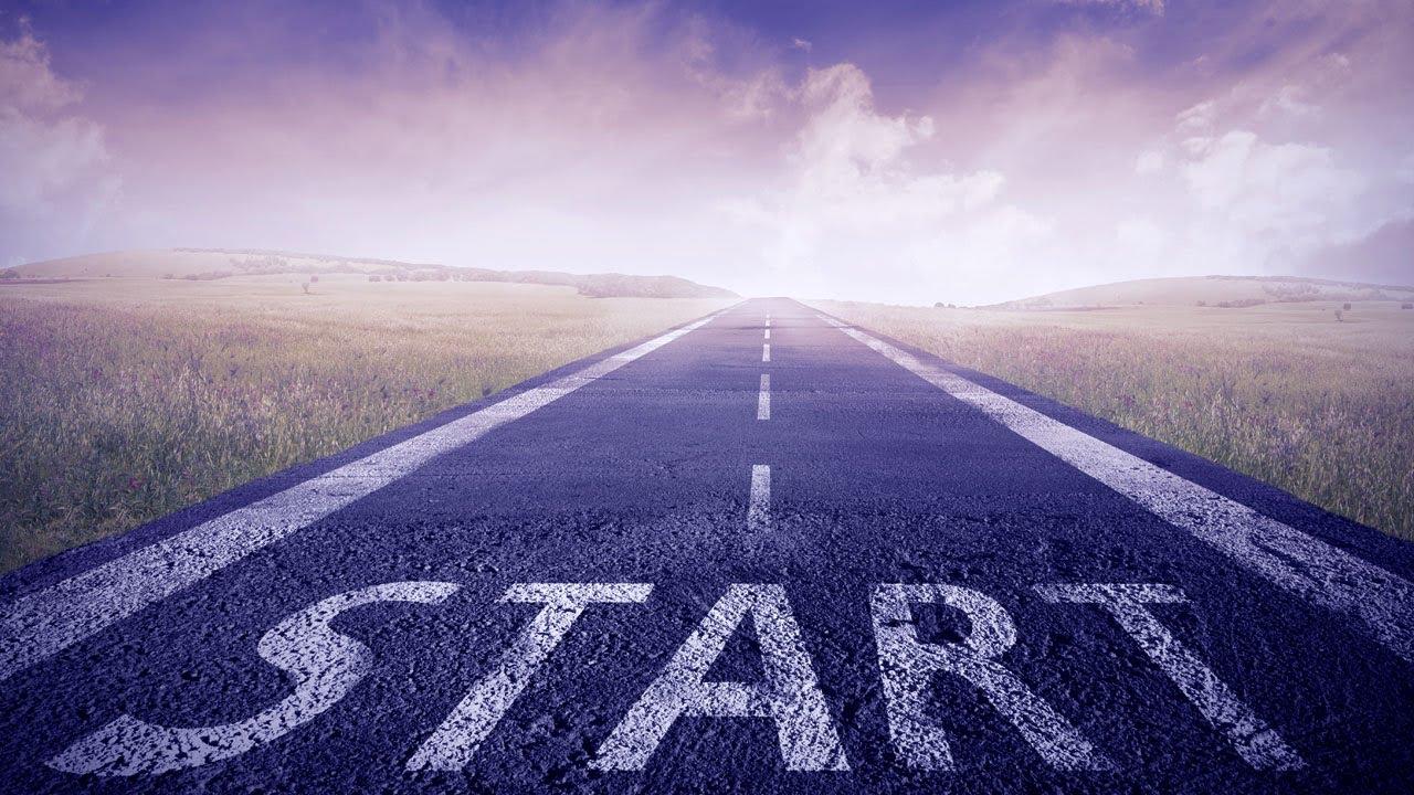 starting_line.jpg