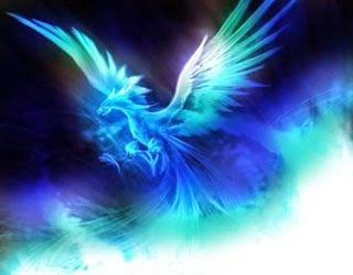 Ice-Phoenix-Cyrophoenix.jpg