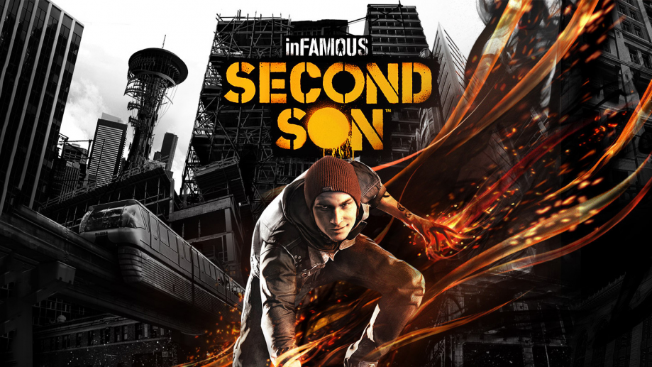 infamous-second-son-listing-thumb-03-ps4-us.png