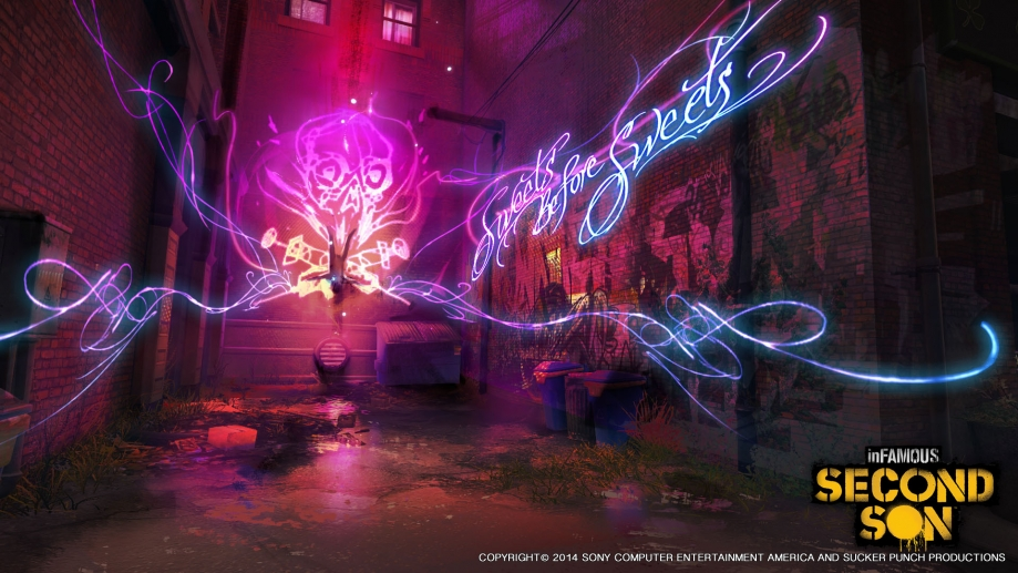 infamous neon.jpg