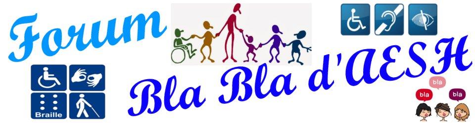 forum.bla.bla.aesh
