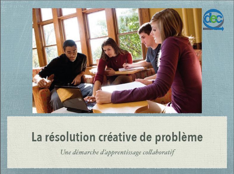 Couverture résolution créative problemes.png