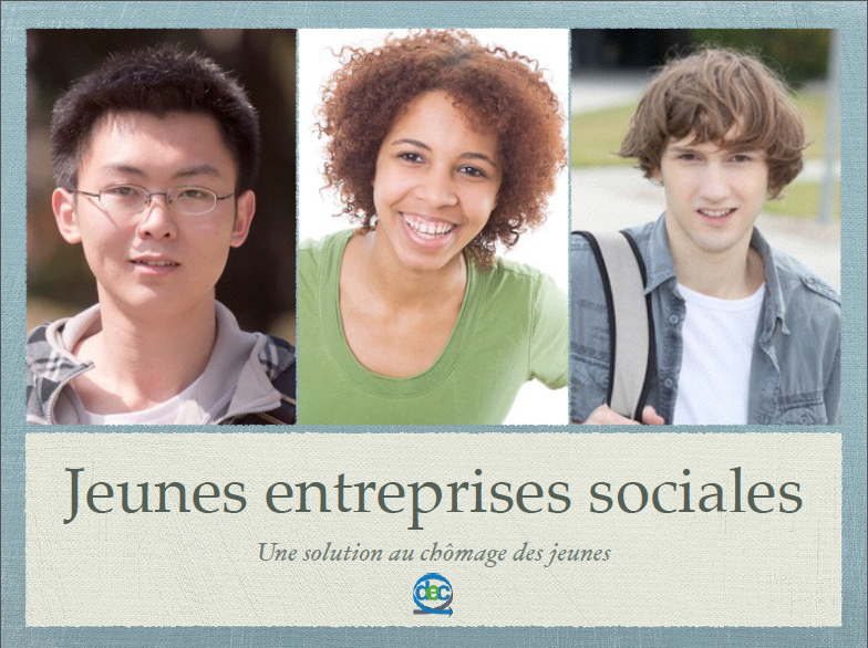 Couverture entreprises sociales jeunes.png