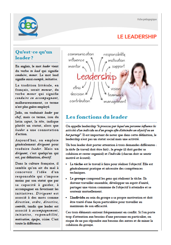 Couverture leadership.png