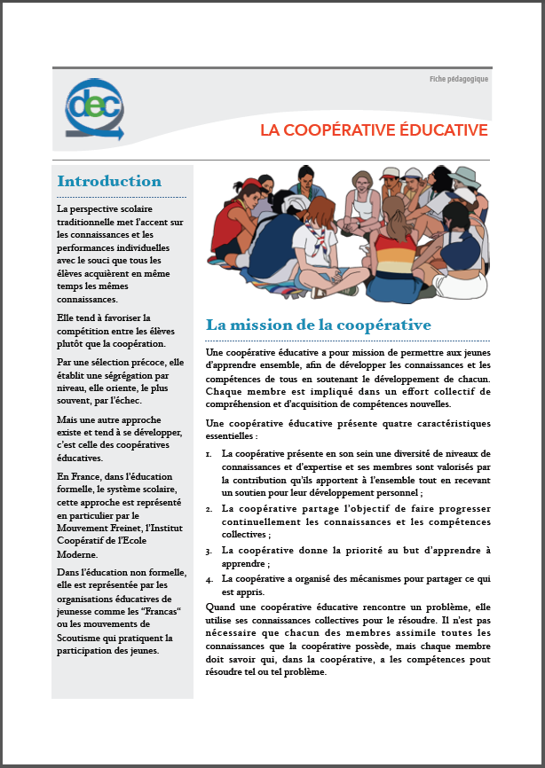 couverture cooperative educative.png