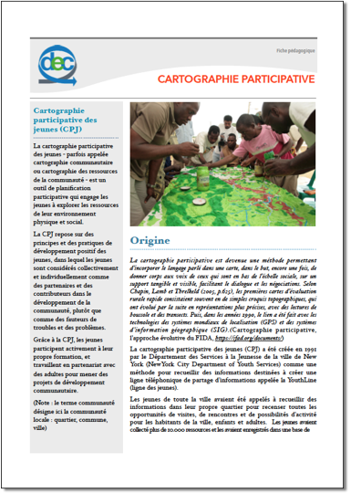 Couverture cartographie participative.png