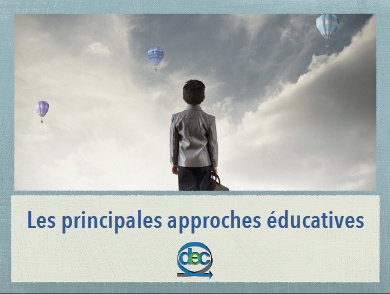 couverture principales approches educatives.png