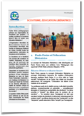 couverture scoutisme education liberatrice.png
