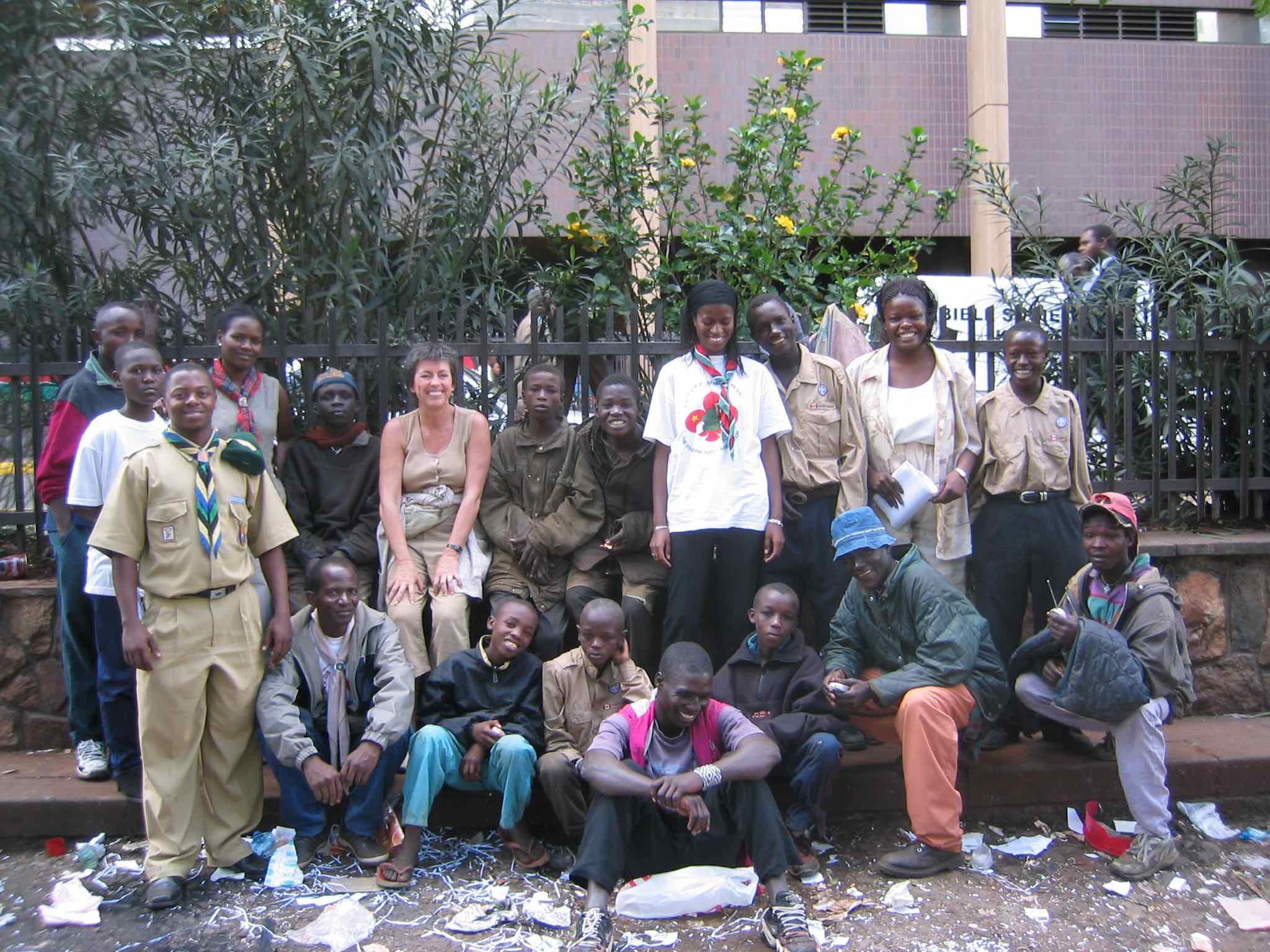 Kenya Street Children - 08.jpg