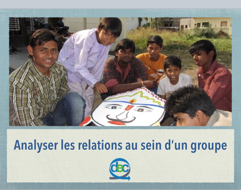 Couverture analyser les relations.png