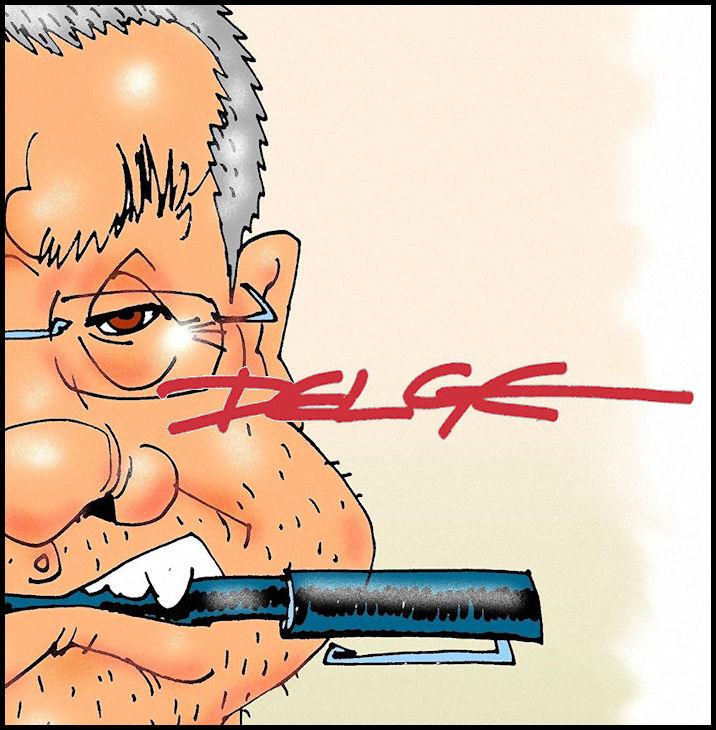 auto caricature reduit .cadre signature jpg.jpg
