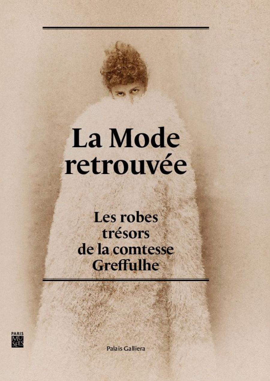 Affiche-Galliera-Greffulhe-Mode-retrouvée.jpg