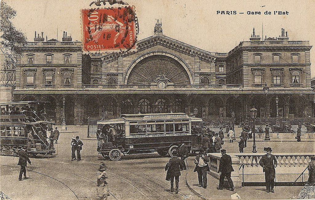 gare de l'est.jpg