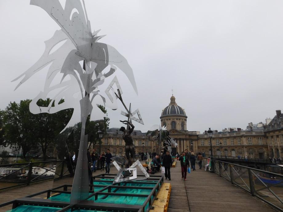 Pont des Arts 013.JPG