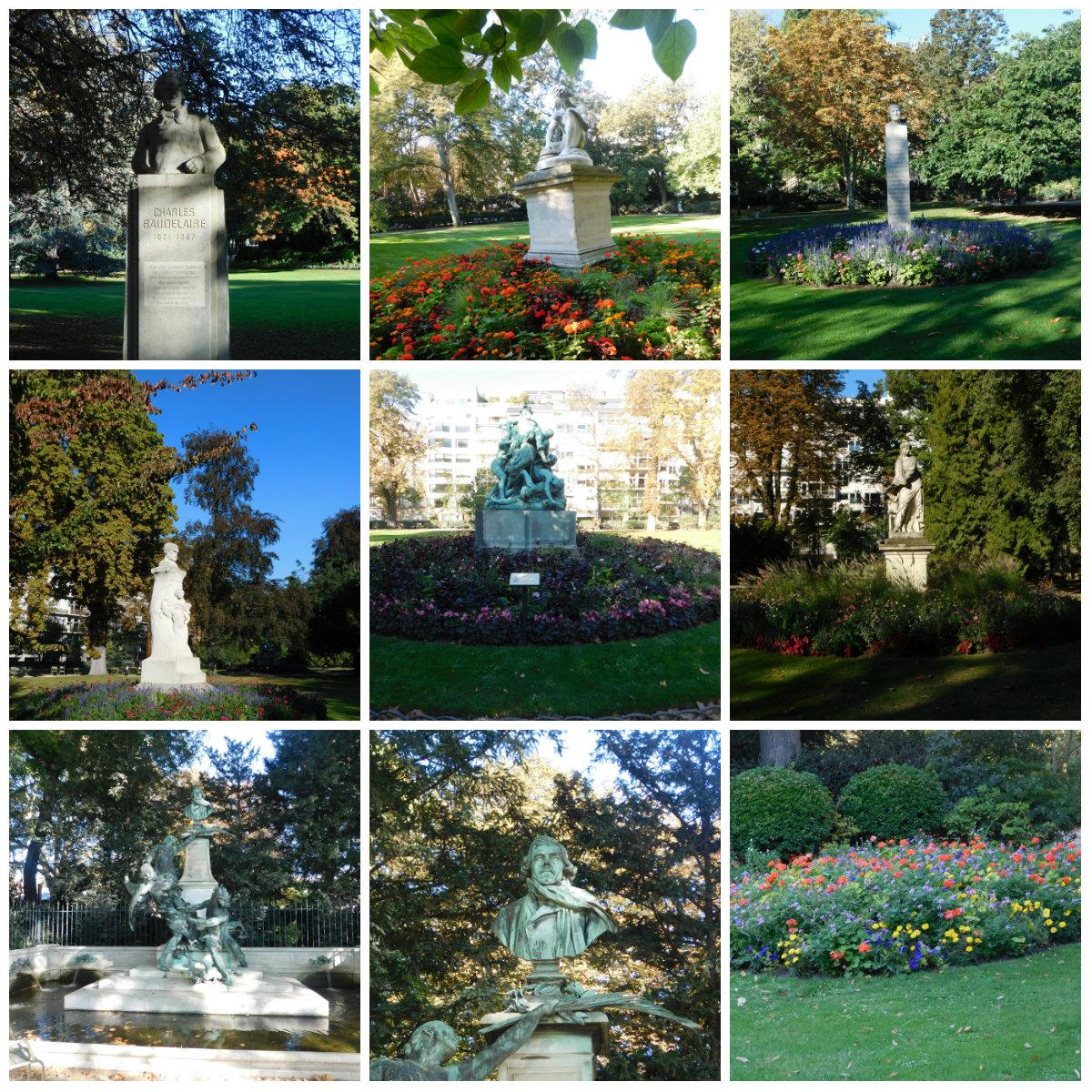 statues et parterres luxembourg.jpg