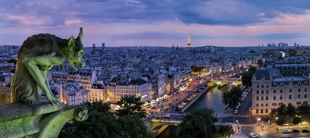 paris-1852928_1280.jpg
