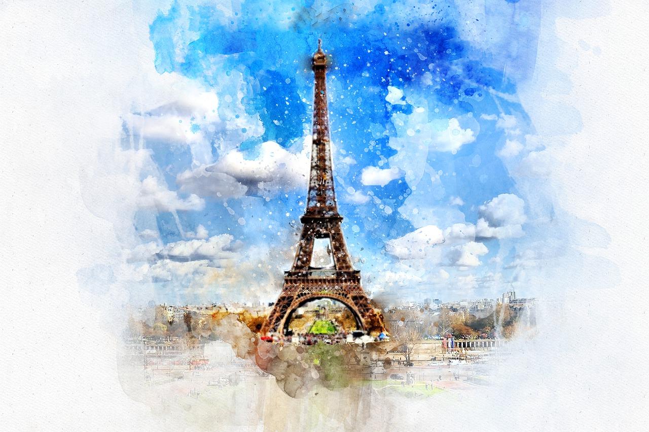paris-3144950_1280.jpg