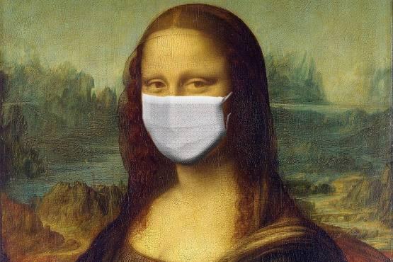 masque-joconde-mona-lisa_4712463.jpeg