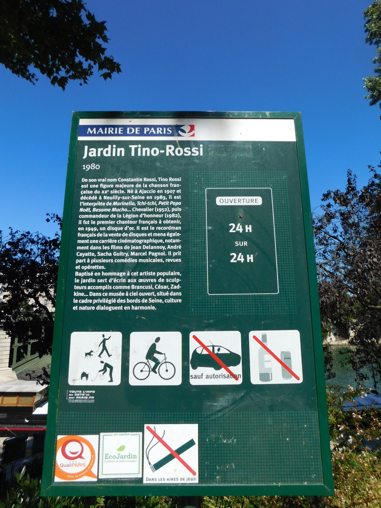 Superbe Jardin Tino Rossi Quai Saint Bernard #5: Big_artfichier_815245_6057241_201608272342201.jpg