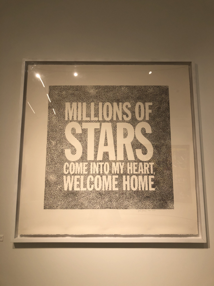 JOHN GIORNO