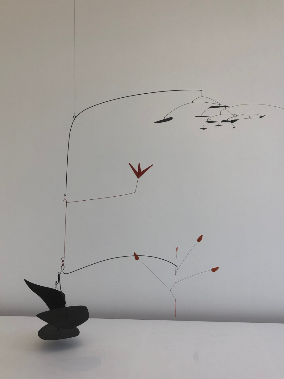 Calder