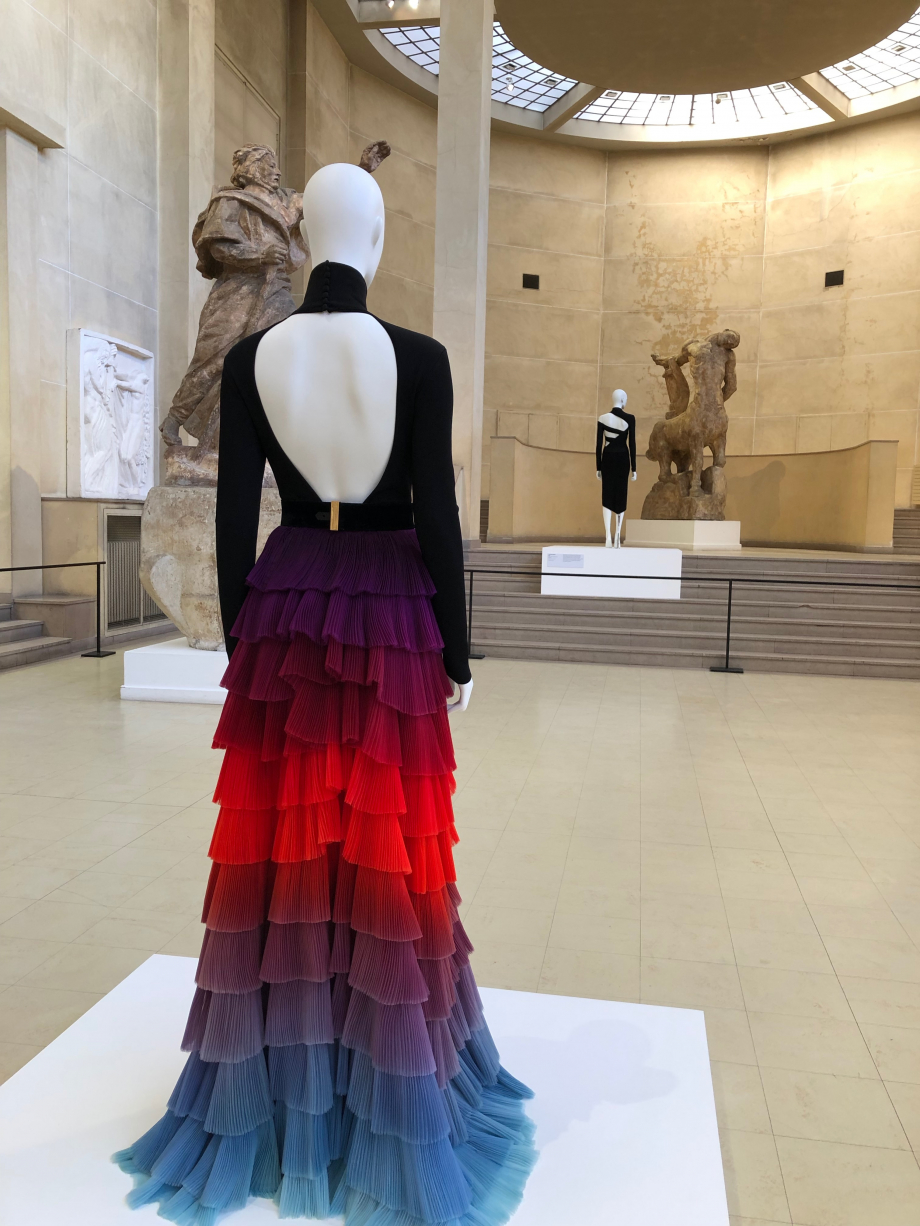 Givenchy par Clare Waight Keller