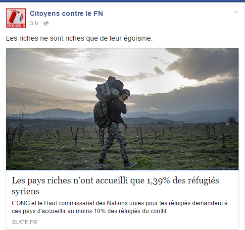 citoyens vs le fn hoax.png
