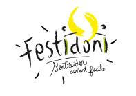 Logo-Festidoni petit format.jpg