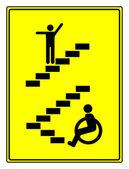 depositphotos_70310369-Disability-Discrimination.jpg