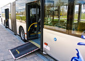 depositphotos_23016296-Access-ramp-for-disabled-persons-and-babies-in-a-bus.jpg