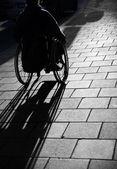 depositphotos_7268220-Mann-in-wheelchair.jpg