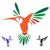 depositphotos_30177621-Hummingbird.jpg