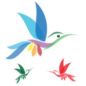 depositphotos_30177493-Vector-image-of-an-hummingbird.jpg