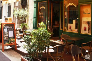 couleur barista restaurant cafe devanture.jpg