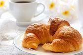 depositphotos_5534154-Croissant-Breakfast.jpg